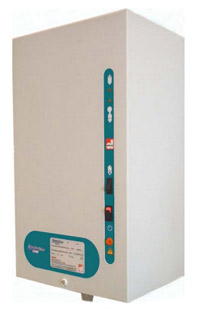 steam humidifier electrovap cmc