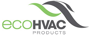 ecoHVAC Products