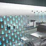 Fabric Ducting Solutions for Consumable Applications