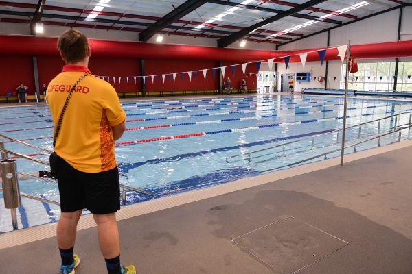 Sports Leisure Projects