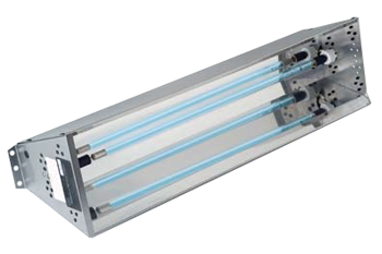 UVC Light for Food and Beverage